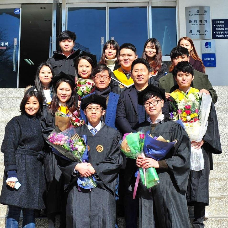 2016년 2월 졸업식.jpg