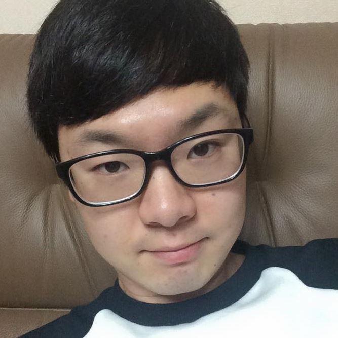 김진한.jpg